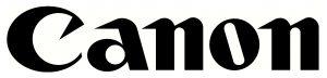 canon-logo-black